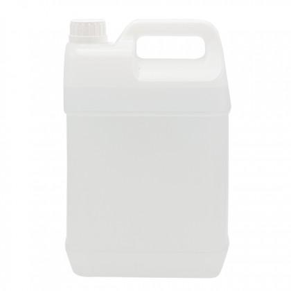 KILEI 75% Alc Hand Sanitizer 5L