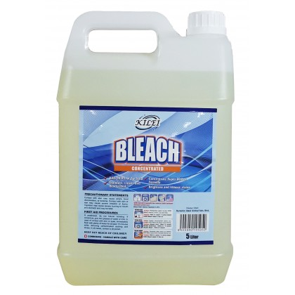 KILEI Bleach 5L