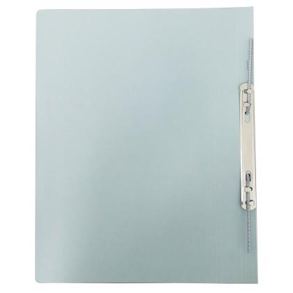 LION FILE Flat File W Spring Blue 310G